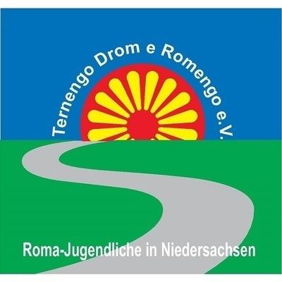 Ternengo Drom e Romengo e.V.